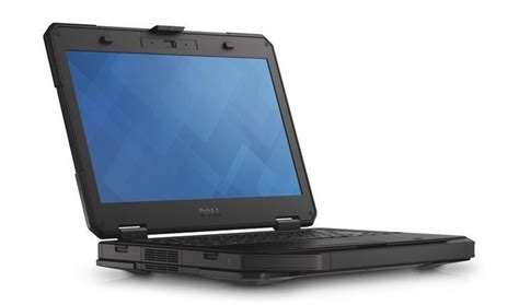 Dell Rugged Laptop Uk by Dell Latitude 12 And Latitude 14 Rugged Launch In