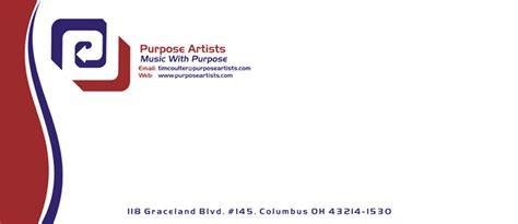 envelope design maker online 15 creative envelopes design ideas kooldesignmaker com blog