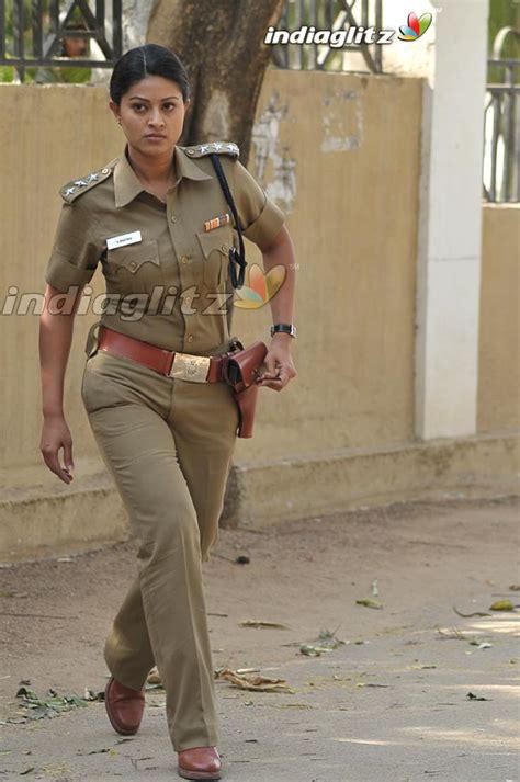Bhavani   Tamil Movies Image Gallery
