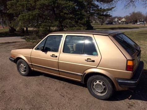 service manual manual cars for sale 1985 volkswagen gti windshield wipe control 1985 beautiful 1985 volkswagen vw golf diesel 5 speed manual 40 mpg classic volkswagen golf
