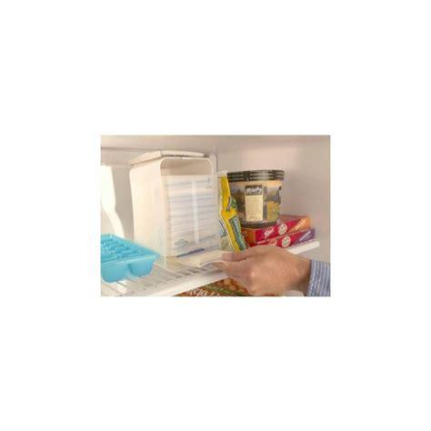 breastmilk storage containers for freezer milkies freeze breast milk storage system