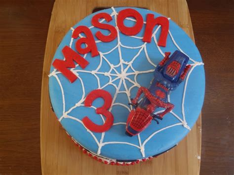 spiderman cake pattern 10 best images about spiderman party on pinterest spider
