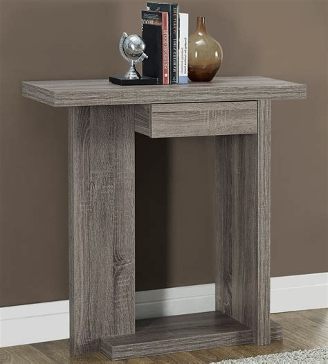 Hallway Accent Table | hallway accent table in accent tables