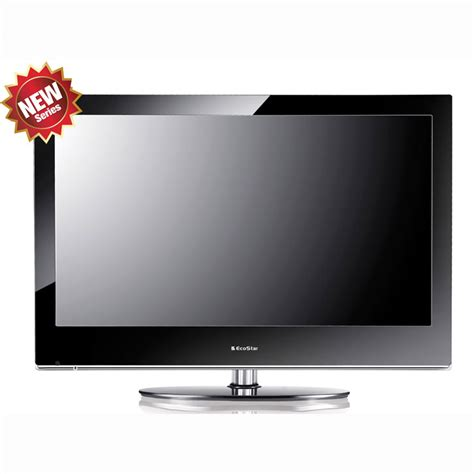 Tv Led 500 Ribuan ecostar cx 32u600 led price in pakistan