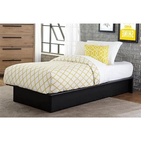 best platform beds best mattress for platform bed design best bed for health