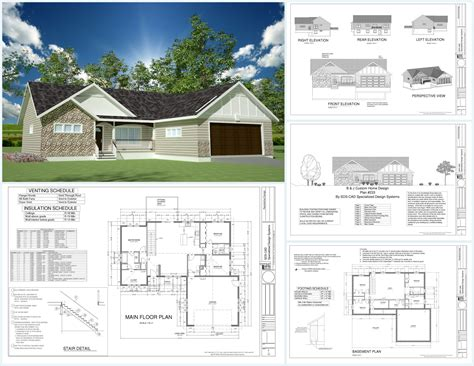 plans to build a house the average cost to build a house to be a consideration