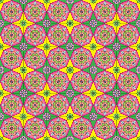 ornament template adobe illustrator tutorial create seamless mexican