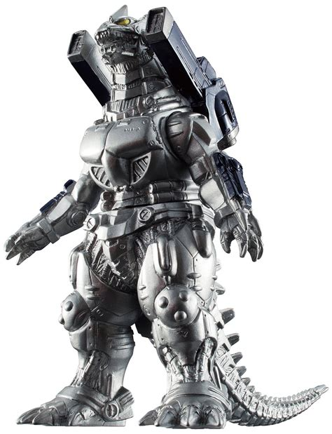 Ps4 Gundam Versus Reg 3 bandai shokugan mfs 3 mechagodzilla godzilla collection