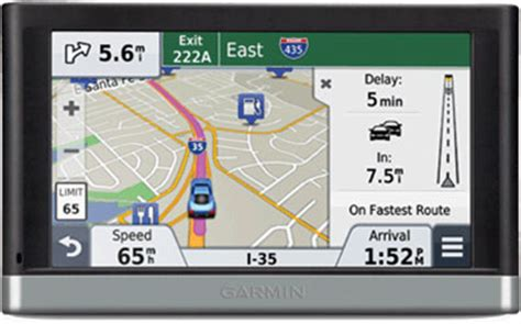 middle east map for garmin nuvi bibleplaces using a gps in the middle east