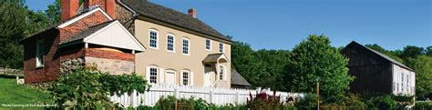historic bethlehem museums offers school tours in