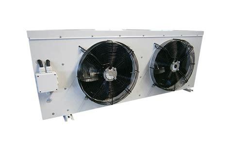 walk in cooler unit china walk in cooler cooling unit manufacturer shenglin