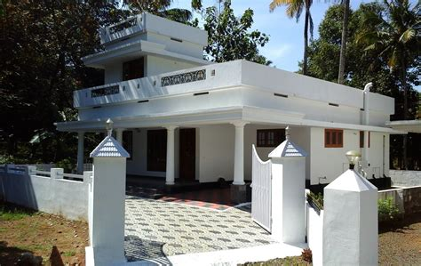 kerala house plans with photos and price 100 kerala house plans with photos and price