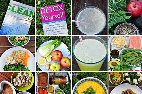 Detox Botox by Azuki Grah Idealan Za Proljetnu Detoksikaciju Naturala Hr