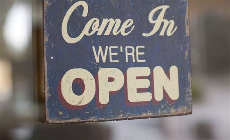Is The Post Office Open On Mlk Day by What S Open What S Closed On Mlk Day News Telegram