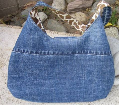 pattern for a blue jean purse upcycled jeans gt phoebe purse purses bags wallets