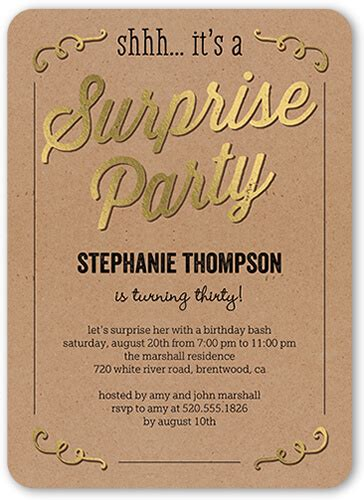 Th  Ee  Birthday Ee   Party  Ee  Ideas Ee   And Themes Shutter Y