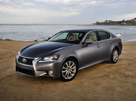 2013 Is250 Lexus by 2013 Lexus Is 250 Information And Photos Momentcar