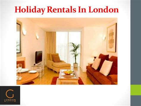 holiday appartments in london london holiday apartments
