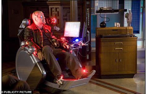 film robot becomes human meet nadine the humanoid robot set to become your pa and