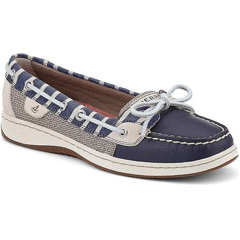 sperry shoes womens sale sperry angelfish shoes s evo