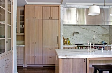 medium oak kitchen cabinets newhairstylesformen kitchen alberti popaj boyfriend newhairstylesformen2014 com