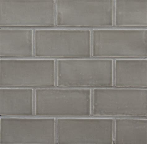 Carrelage Brique by Carrelage Mural Aspect Brique Beton Brick Wall Porto Venere
