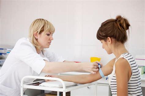 wann kann schwangerschaft festgestellt werden thyroxinwerte in der schwangerschaft