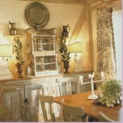 Behr Kitchen Cabinet Paint cote de texas cote de texas top ten designers 5