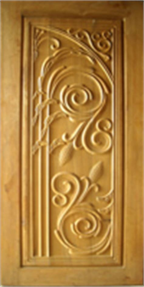 indian home door design catalog wood carvings wood carving doors wood carving designs