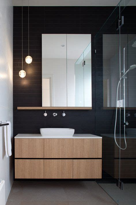 bathroom lighting ideas pinterest 25 best ideas about modern bathroom vanities on pinterest