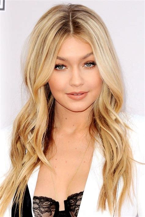 gigi hadid hairstyles best hairstyle trend spring fall 2016 2017 2018 how