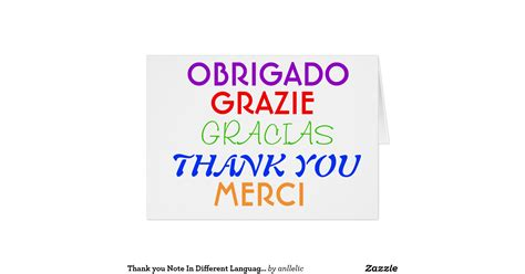 thank you letter to language thank you letter to language 28 images thank you in 8