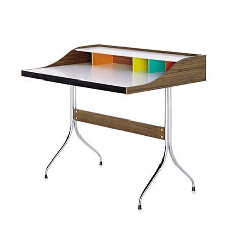 vitra schreibtische home desk vitra shop