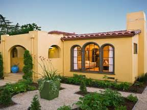 spanish style house plans moreover floor
