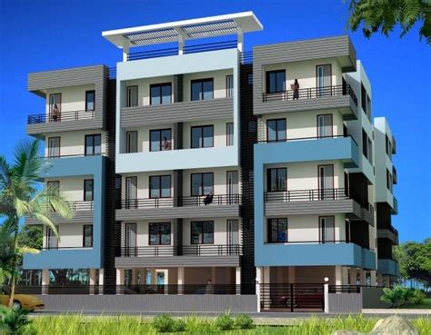 apartment building exterior colors category apartment designs architecture exterior