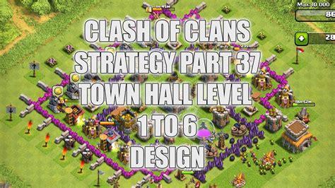 Kaos Clash Of Clans Elixir gambar desain pagar coc th 5 contoh hu