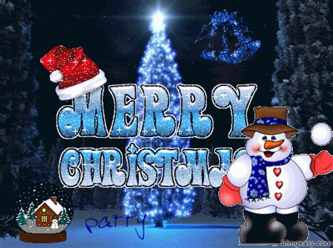 wallpaper christmas animations free free gif phone wallpaper by grumpy68
