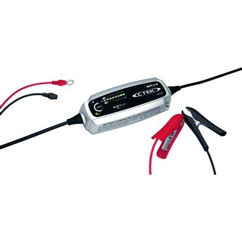 ctek boat battery charger ctek mxs 5 0 car boat battery charger conditioner ebay