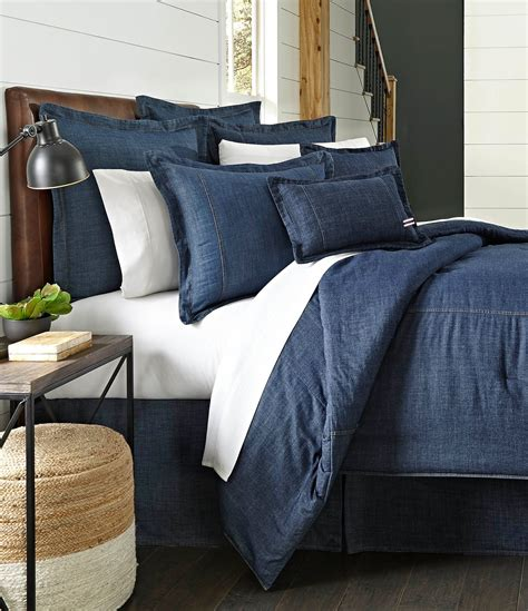 denim comforter king denim comforter king 28 images denim bedding sets