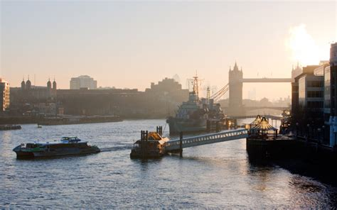 thames river jobs the river experience transport for london