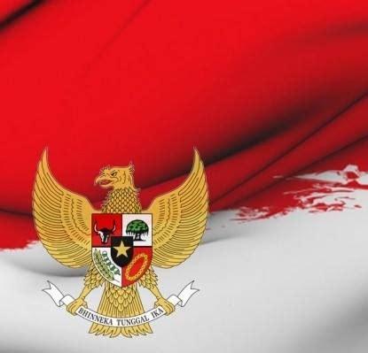 Aku Bangga Jadi Anak Indonesia aku bangga jadi anak indonesia home