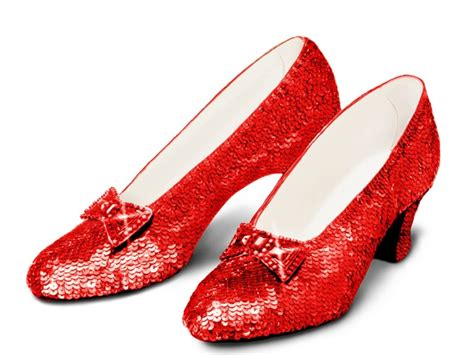 wizard of oz slippers 15 ruby slippers vector images ruby slippers from wizard of oz red ruby slipper vector and