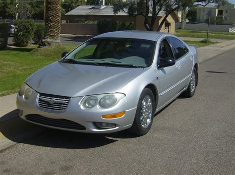 how to learn everything about cars 2003 chrysler concorde security system 2003 chrysler 300m overview cargurus