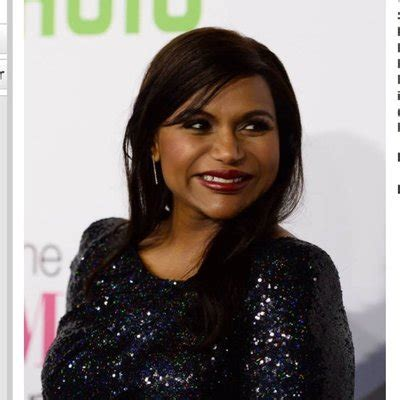 mindy kaling new show asam news mindy kaling s new show chions trailer debuts