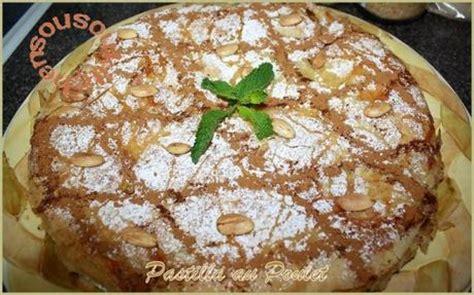cuisine marocaine pastilla cuisine marocaine pastilla 192 lire