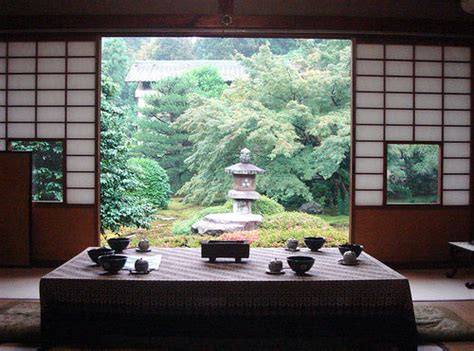japanese tea room 1000 images about japanese tea rooms on