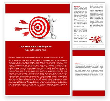 target business cards template reach target business card template layout