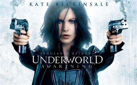 film underworld 5 online subtitrat underworld awakening quotes quotesgram