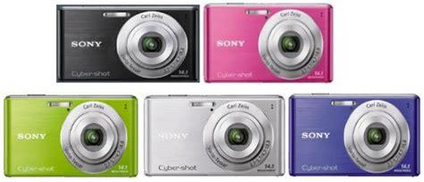 Gambar Kamera Digital Sony harga kamera digital sony terbaru maret 2018 info harga