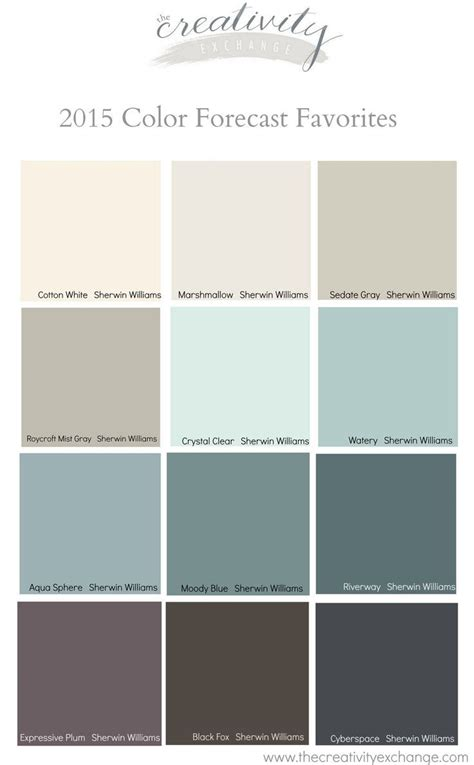 soothing color schemes 17 best ideas about soothing colors on pinterest kitchen